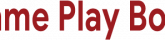 gameplaybook-red-logo