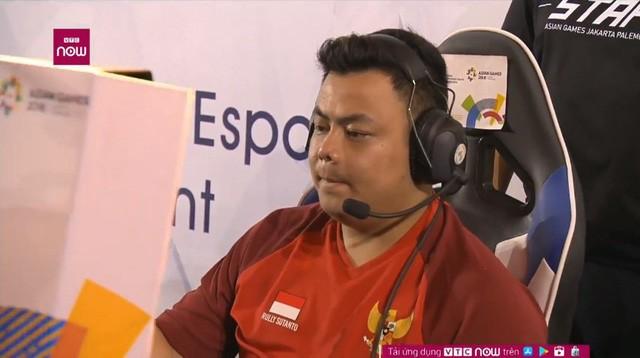 Việt Nam đã có chiến thắng, nhưng Indonesia bất lực trong việc tìm kiếm chiến thắng đầu tay