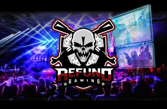 Refund Gaming đã cống hiến hết mình tại giải lần này