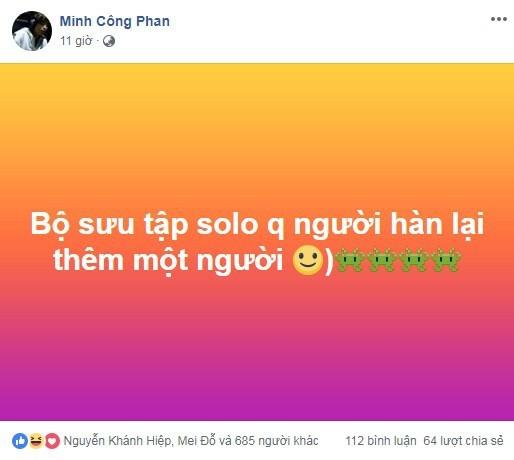 Màn trình diễn của đội tuyển LMHT Việt Nam tại Asian Games 2018 làm hài lòng NHM