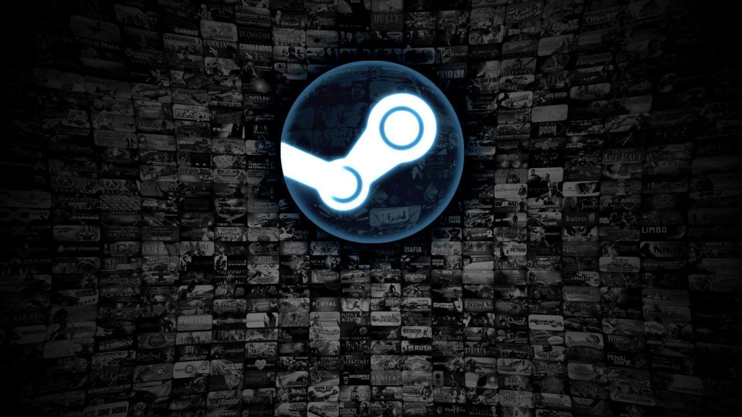 Muốn chơi được PUBG phải có tài khoản Steam