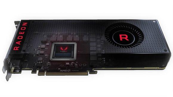PUBG bỗng nhiên khóa cả ngàn game thủ dùng VGA AMD chẳng một lý do - Ảnh 1.