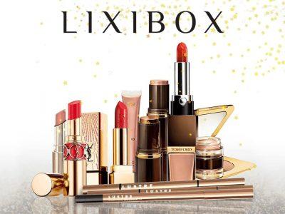 trang-mua-sam-my-pham-lixibox-anh-1